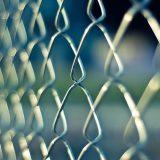 chainlink-690503_960_720